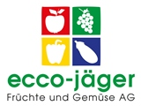 http://ecco-jaeger.ch